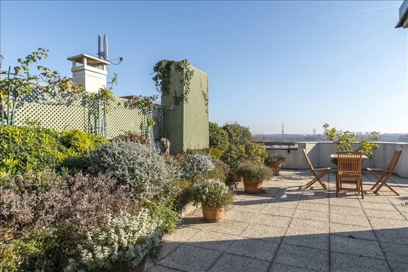 Maison 6p vendre suresnes avec terrasses et jardins for Achat maison suresnes