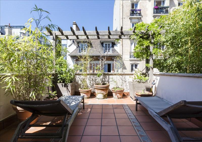 Maison 6p à vendre à VINCENNES avec Maison Hôtel particulier ...