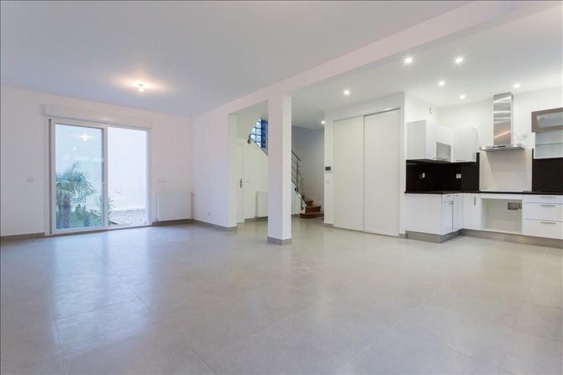 Maison 7p à vendre à ALFORTVILLE avec - TERRASSES ET JARDINS - 04039