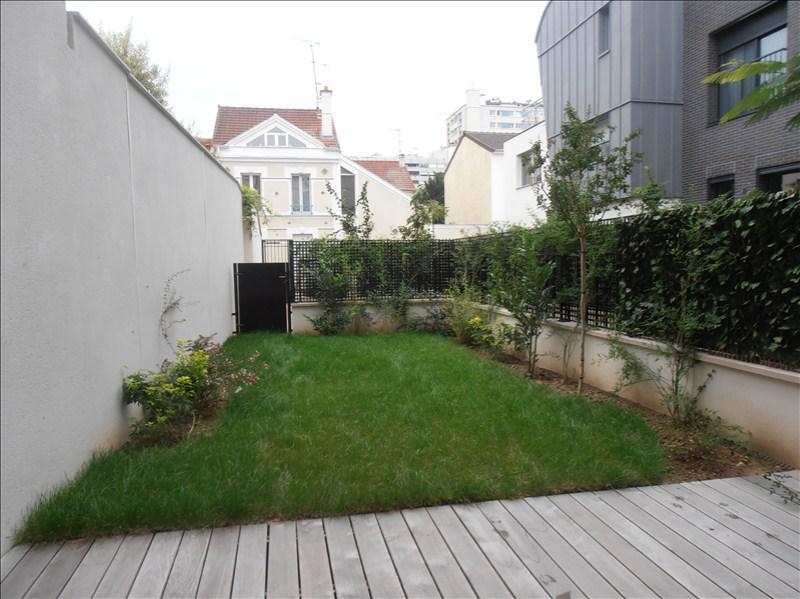 Maison 7p à vendre à BOULOGNE BILLANCOURT avec Maison ...