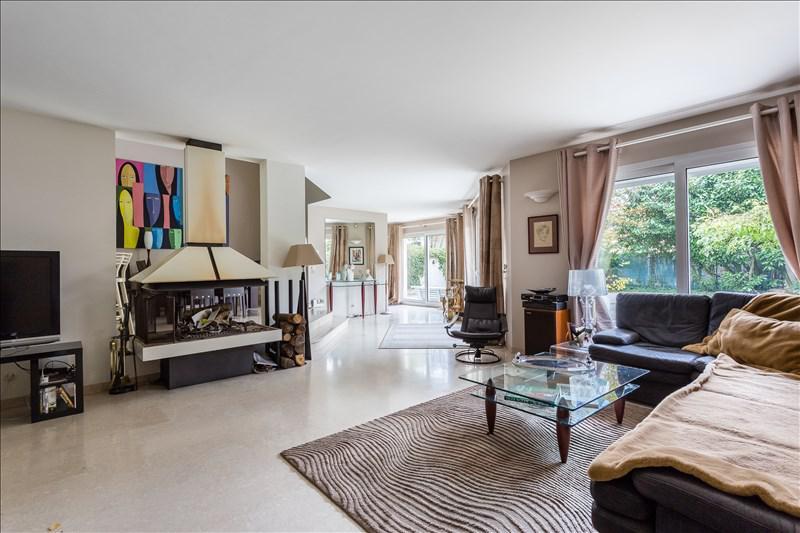Maison 5p vendre montreuil avec terrasses et jardins 03973 - Jardin maison de la culture namur montreuil ...