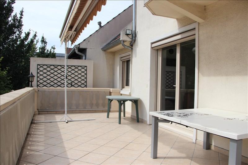 Maison 6p vendre bagnolet avec terrasses et jardins for Piscine maisons alfort