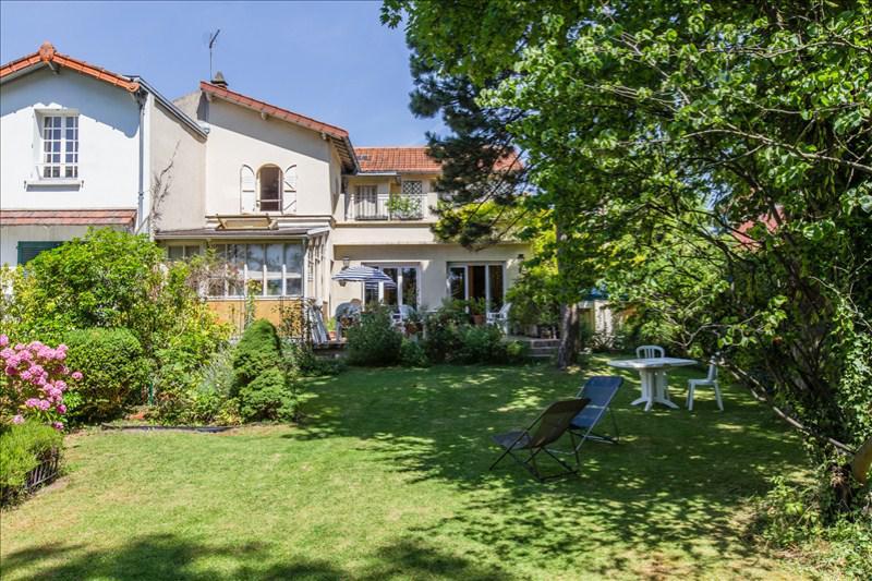 maison 7p 224 vendre 224 nogent sur marne avec maison avec jardin terrasses et jardins 03304