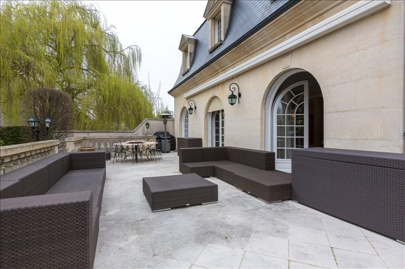 maison 8p vendre bry sur marne terrasses et jardins. Black Bedroom Furniture Sets. Home Design Ideas