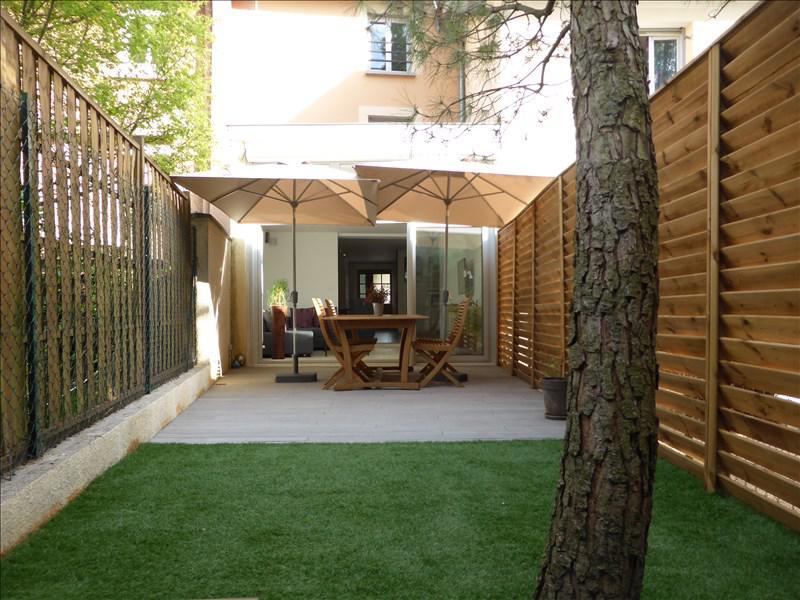 Maison 8p vendre lyon 05 avec terrasses et jardins for Maison et reflet lyon