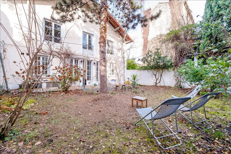 Maison 8p vendre vitry sur seine terrasses et - Mobilier jardin yvelines vitry sur seine ...