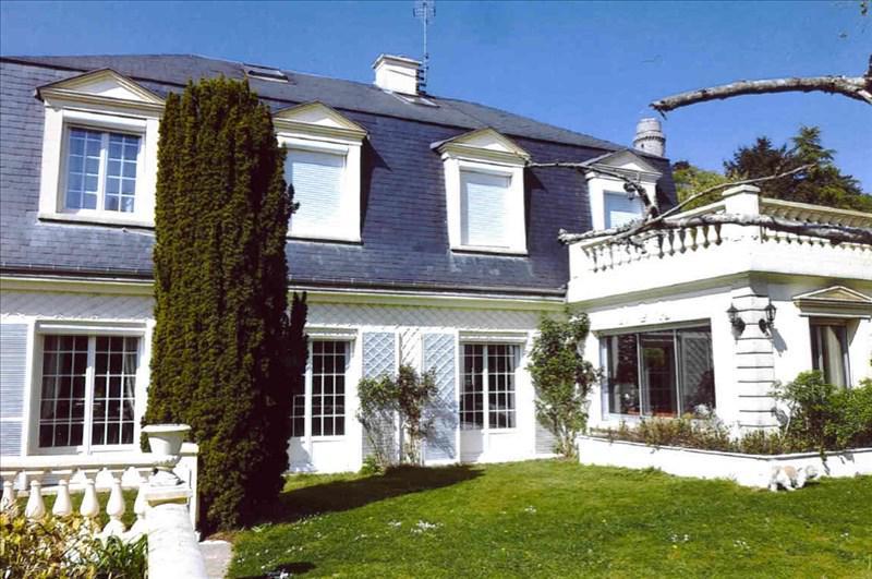 Maison 9p vendre linas avec terrasses et jardins 03959 for Terrasses et jardins paris est