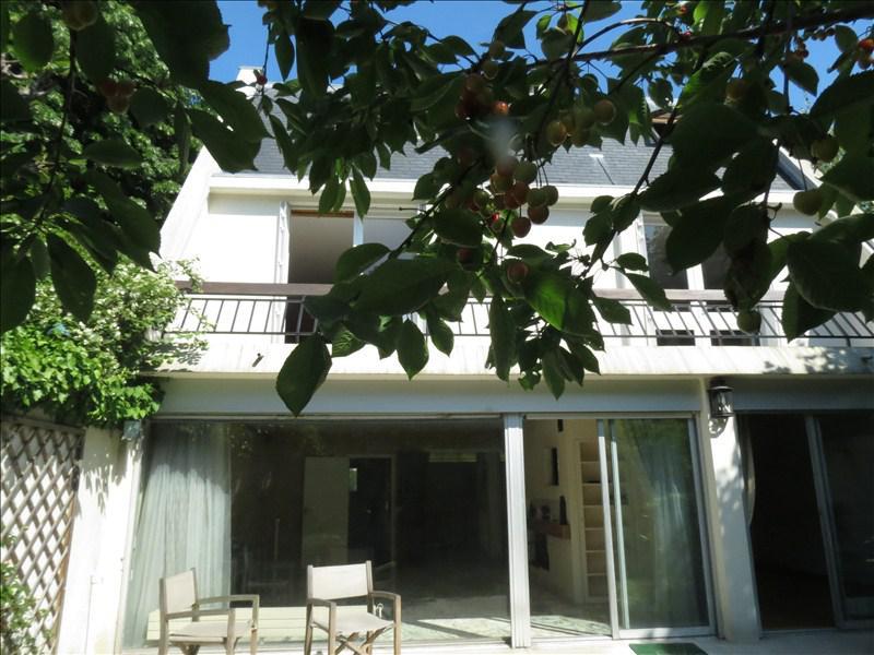 Maison 9p vendre vincennes avec maison contemporaine for Achat maison vincennes