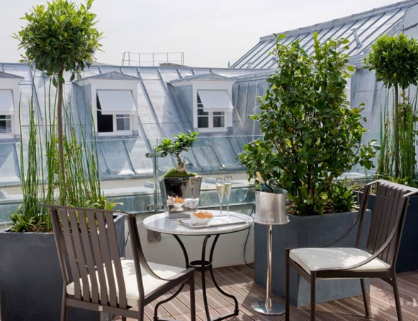 notaires archives terrasses et jardins. Black Bedroom Furniture Sets. Home Design Ideas